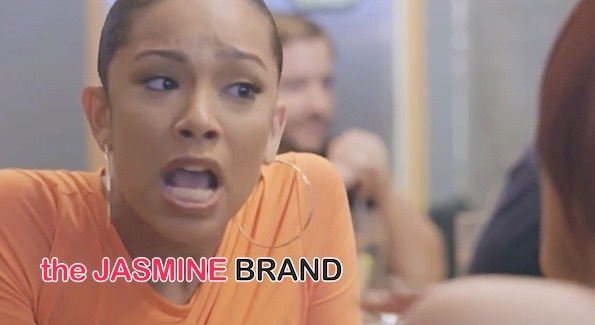 Hair Pulling, Name Calling & Man Stealing: Love & Hip Hop New York Super Trailer