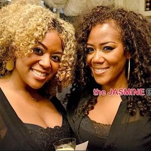 Titi Branch-Miss Jessies Co Founder-Dies Age 45-the jasmine brand