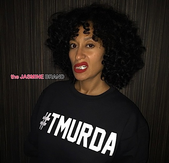 Tracee Ellis Ross-Alter Ego-TMurda-the jasmine brand