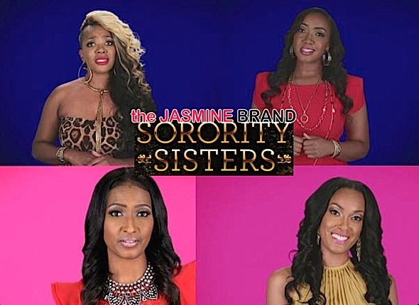 VH1-Will Not Cancel-Sorority Sisters-the jasmine brand