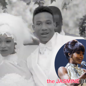 Whitney Houston-Lifetime biopic-the jasmine brand