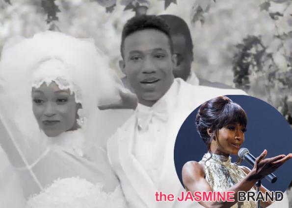 Whitney Houston-Lifetime biopic-the jasmine brand