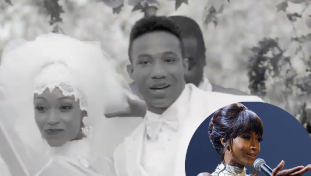 Lifetime Releases Whitney Houston Biopic Trailer, Did They Nail It? [VIDEO]