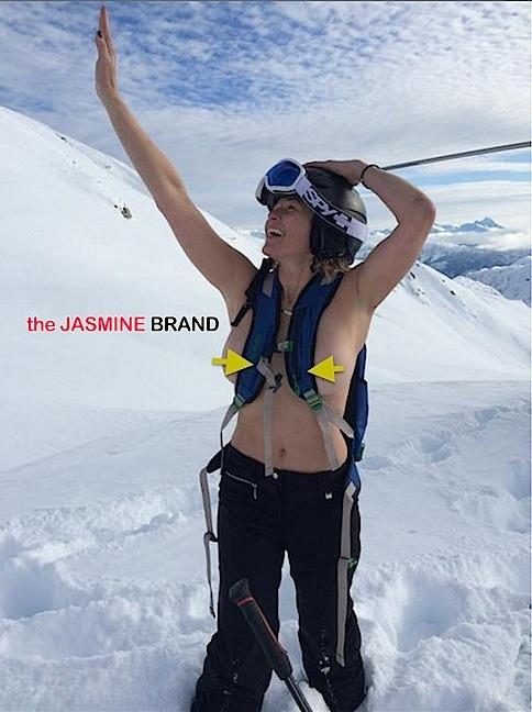 chelsea handler-topless-mountain-the jasmine brand