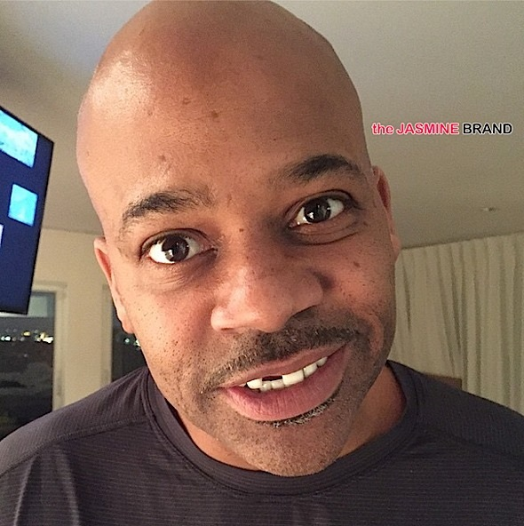 dame dash missing tooth-the jasmine brand