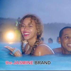 jay z-beyonce-iceland-water-the jasmine brand