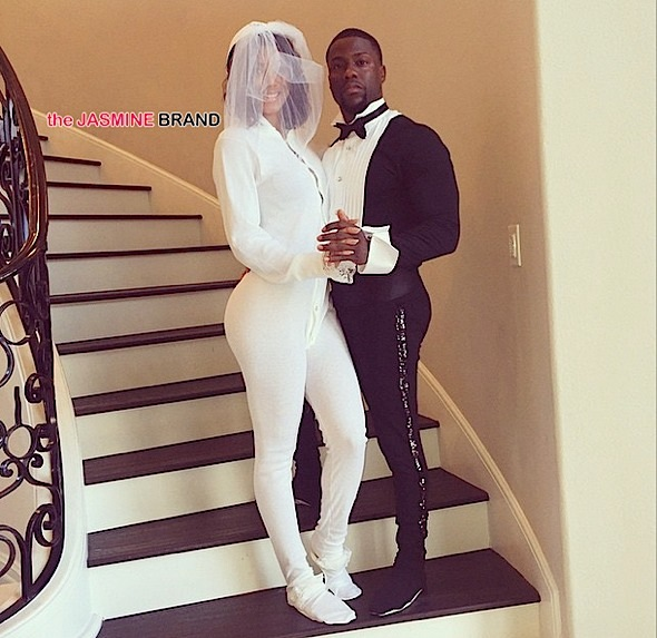 kevin hart-eniko parish-wedding onesies-the jasmine brand