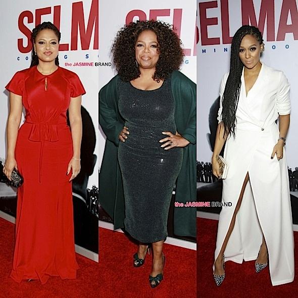 selma-nyc premiere-oprah-the jasmine brand