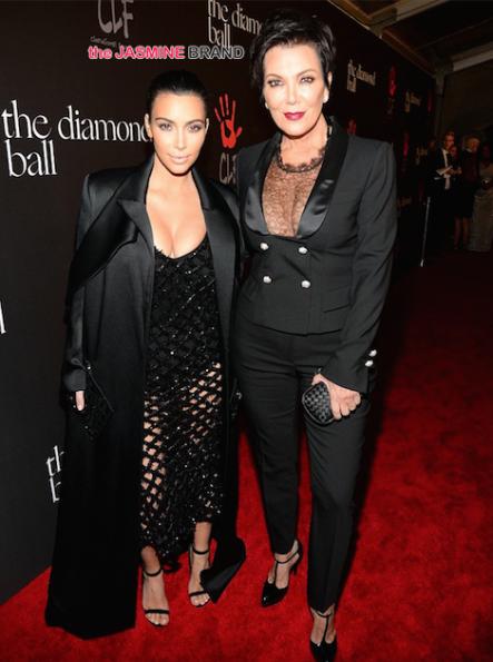Kim Kardashian Suffers From Anxiety: It drives me crazy.