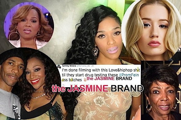 top celebrity stories-2014-the jasmine brand