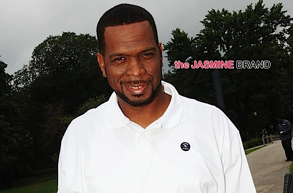 (EXCLUSIVE) 2 Live Crew Member Uncle Luke (Luther Campbell) – Property to Be Seized By Uncle Sam, Over Massive Tax Debt