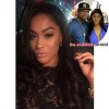 50 Cent-Ex Girlfriend Tatted Up Holly-Accuses Domestic Violence-the jasmine brand