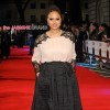 """Selma"" European Premiere - Arrivals"
