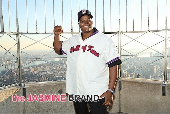 Baseball Legend Frank Thomas-Lawsuit-Reebok Sneaker Line-the jasmine brand