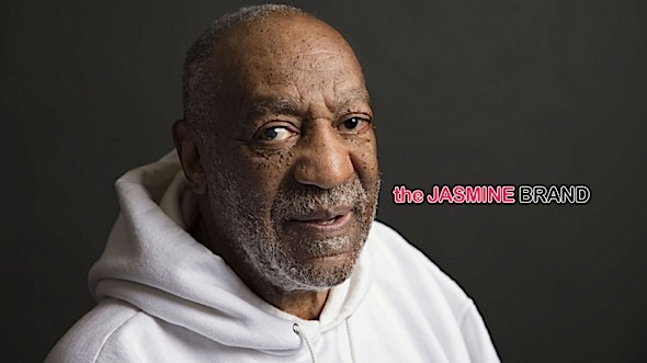 Bill Cosby Admits He Got Drugs to Give Women For Sex