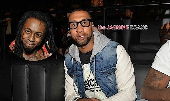 Cortez Bryant Vents About Lil Wayne's Album Delay, Promises: I will not let this dream die!
