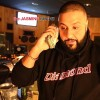 DJ Khaled-Slapped With Judgement-Lawsuit Security Guards-the jasmine brand