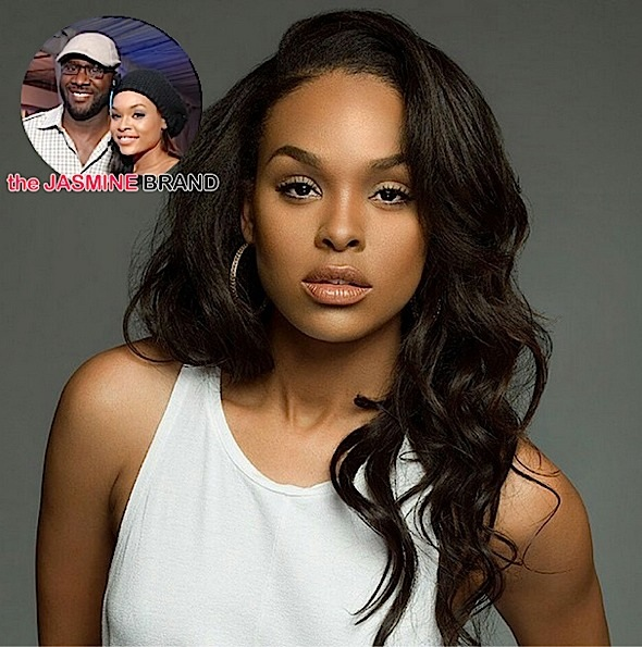 RHOA's Demetria McKinney Doesn't Need An Engagement to Feel Secure: I ain't worried about what everybody else thinks.