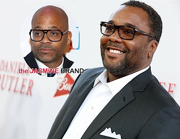 (EXCLUSIVE) Damon Dash Accuses Lee Daniels of Deceiving Court In $25 Million Battle