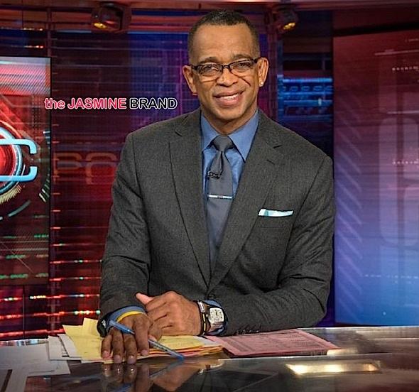 ESPN Anchor-Stuart Scott-Dies 49-the jasmine brand