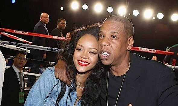 Jay Z Reacts to Tidal Backlash: iTunes Wasn't Built In A Day