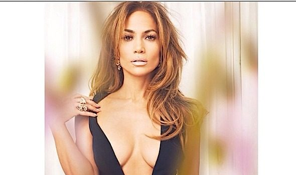 Jennifer Lopez Acknowledges She's A MILF: I'm not allowed to be sexy because I'm a mom?