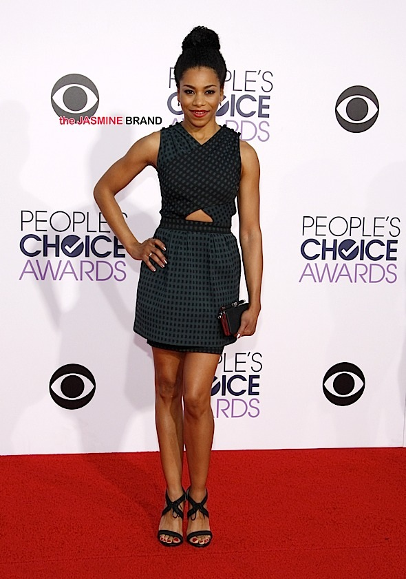 Kelly McCreary