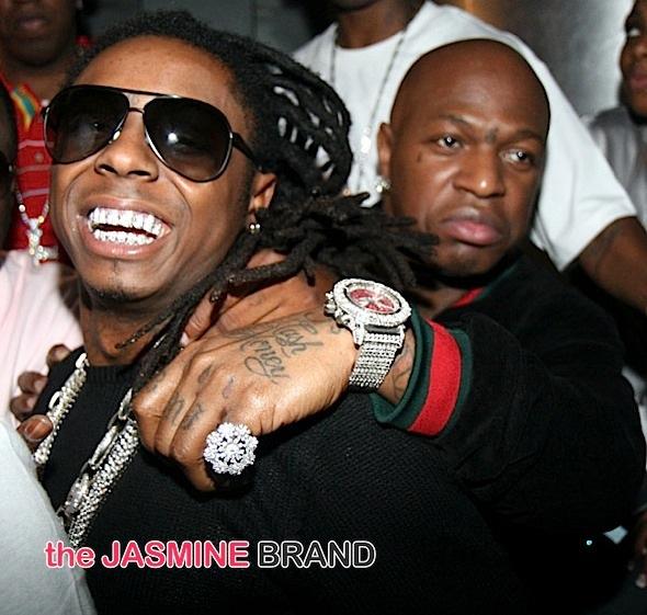 Lil-Wayne-and-Birdman