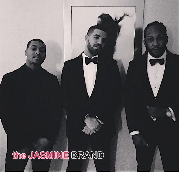 Drake & Company