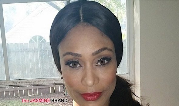 Tami Roman Chastises Instagram Critic: My daughter's are BOTH abstinent!