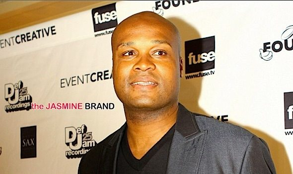 (EXCLUSIVE) Ex-NBA Star Antoine Walker's 5 Year Bankruptcy Finally Comes to a Close