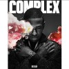 big sean-complex-the jasmine brand