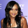bobbi kristina-unresponsive-the jasmine brand