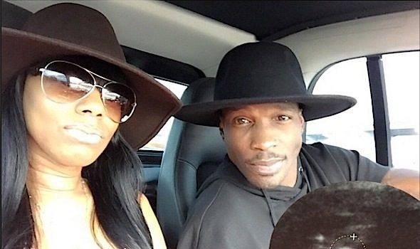 (CONFIRMED) Chad 'Ochocino' Johnson to Be Father For 5th Time, Girlfriend Instagrams Sonogram! [Photo]