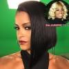 claudia jordan-nene leakes-the jasmine brand