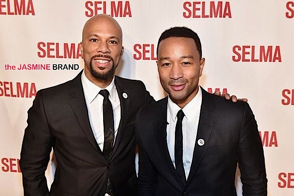 common-john legend-the jasmine brand