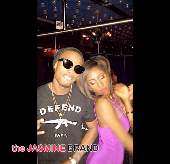 couple alert-bob-sevyn streeter-the jasmine brand