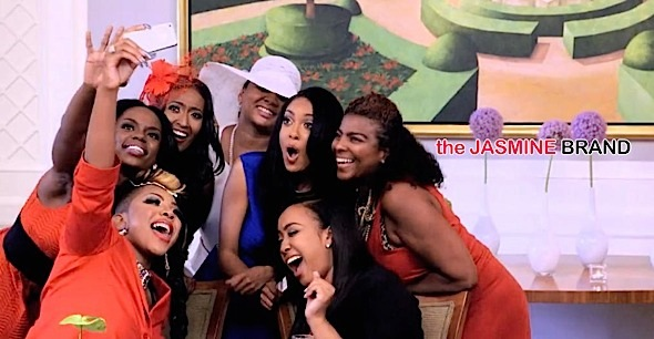 delta expells sorority sisters-the jasmine brand