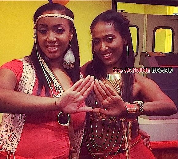 delta sigma theta-expels-sorority sisters-the jasmine brand