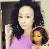 draya michele-brittish williams-mint swim-the jasmine brand