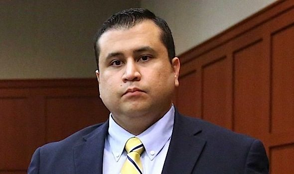 George Zimmerman Selling Gun That Killed Trayvon Martin