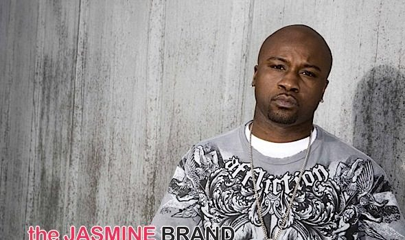 (EXCLUSIVE) Mobb Deep's Havoc Slapped With Foreclosure Over New York Home
