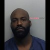 jagged edge member arrested-the jasmine brand