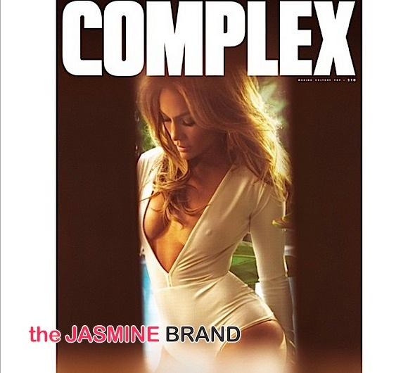 jlo-covers complex-the jasmine brand
