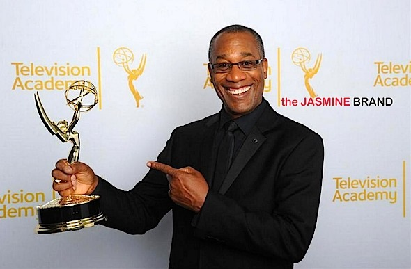 joe morton-the jasmine brand