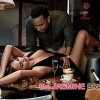 john legend-chrissy teigen-for GQ-the jasmine brand