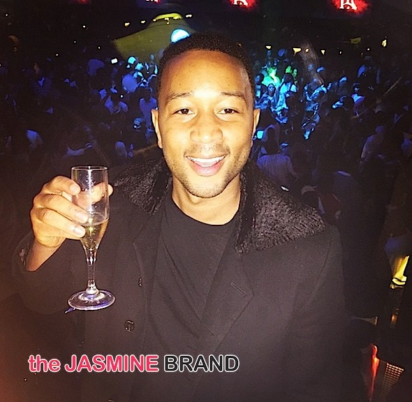 john legend-the jasmine brand