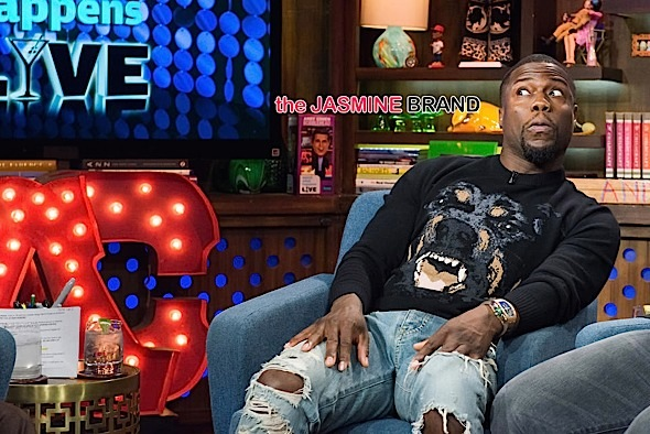 kevin hart-ducks bill cosby controversy-the jasmine brand