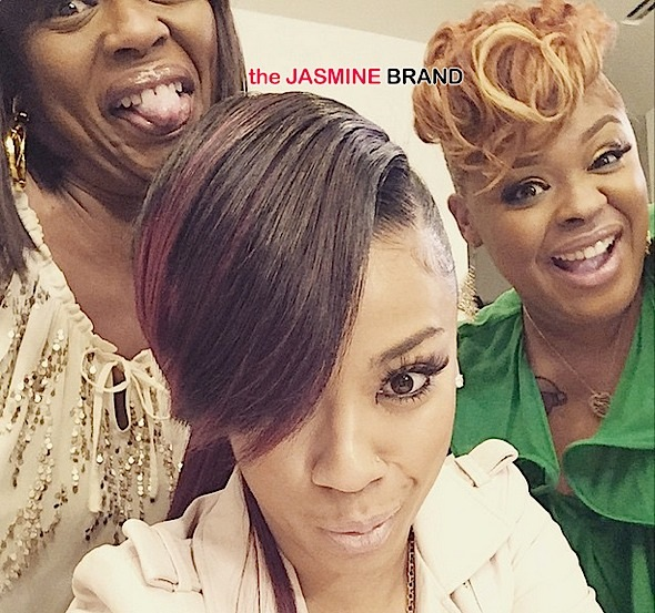 keyshia cole-sisters-the jasmine brand