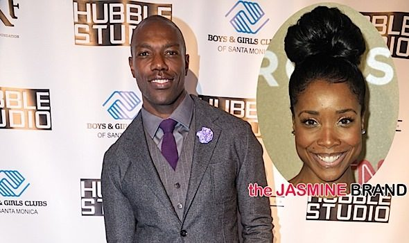 Celeb Publicist Kita Williams Threatens to Sue Terrell Owens: Terrell is completely out of order!